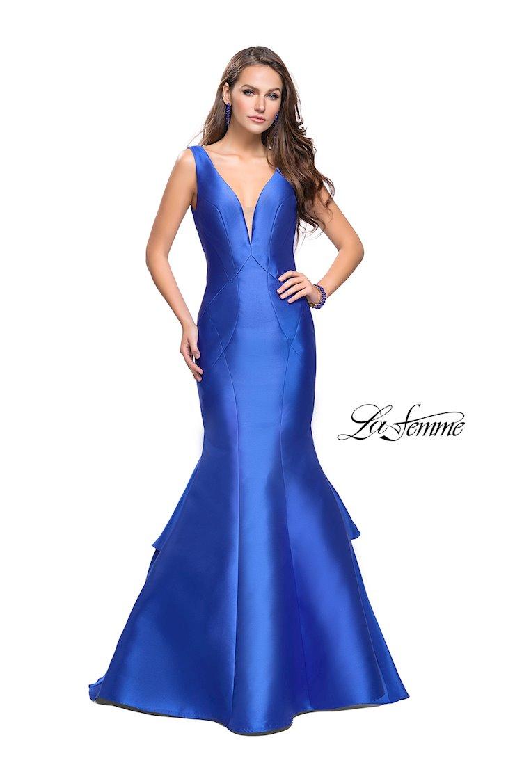 Gigi Prom Style #26046