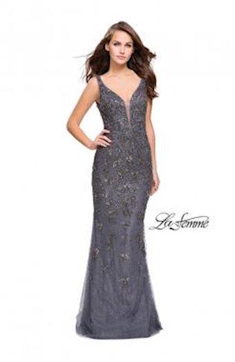 Gigi Prom Style No. 26054