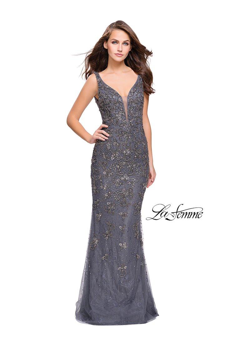 Gigi Prom Style #26054 Image