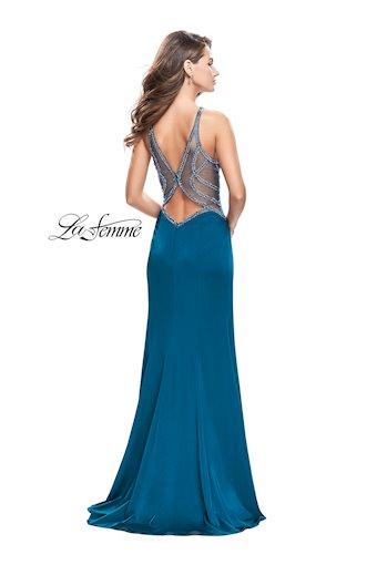 Gigi Prom Style #26060