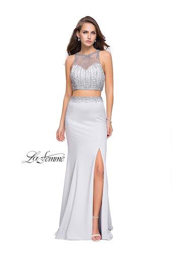 Gigi by La Femme Style #26063