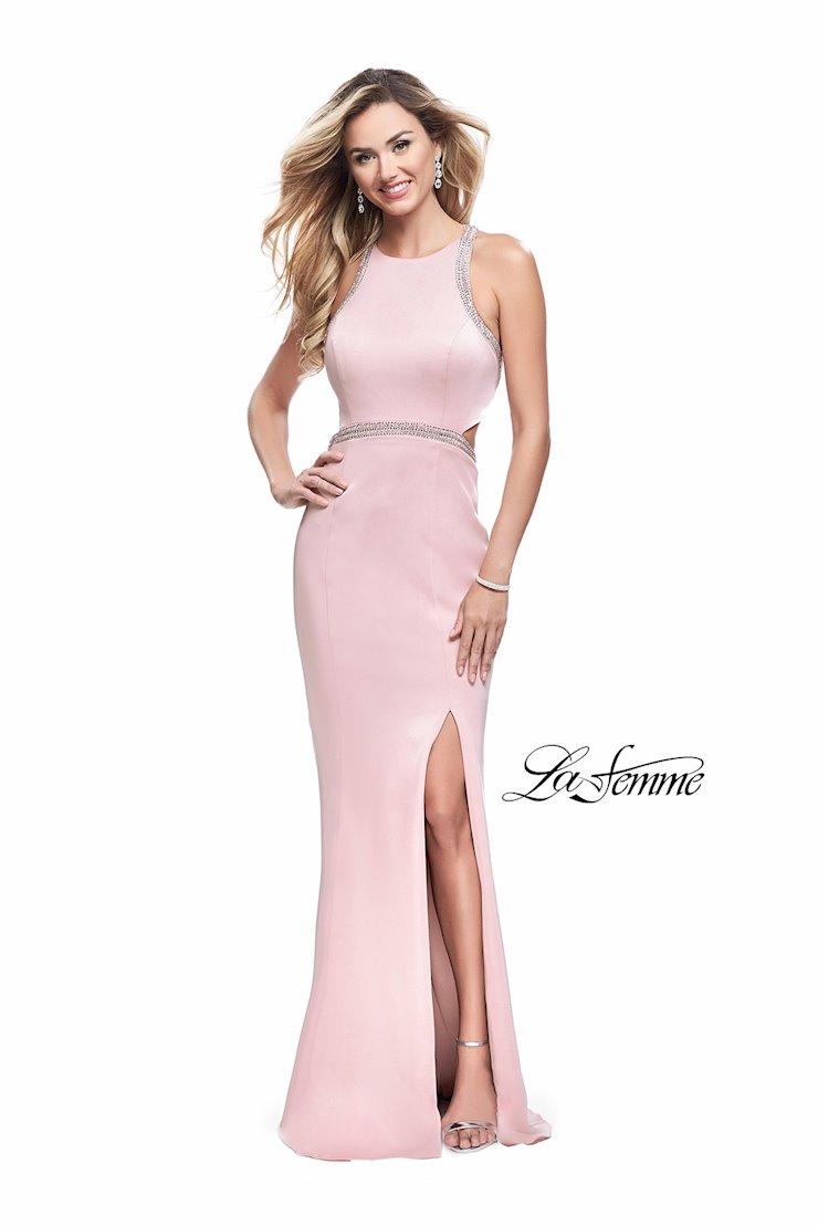 Gigi Prom Style #26069