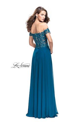 Gigi Prom Style #26070