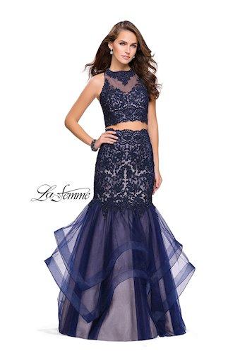 Gigi Prom Style No. 26071