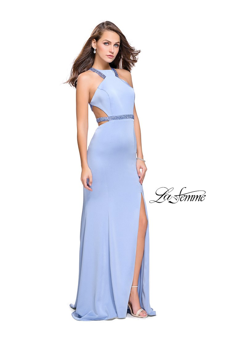 Gigi Prom Style #26129