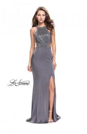 Gigi Prom Style No. 26130