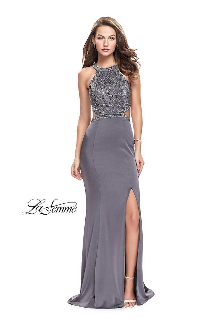 Gigi Prom Style #26130