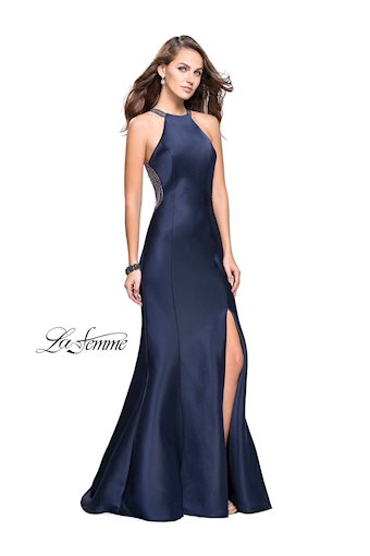 Gigi Prom Style #26181