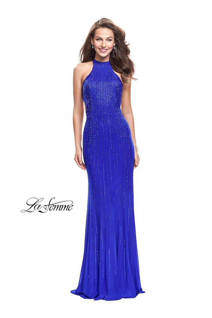 Gigi Prom Style #26182 Image