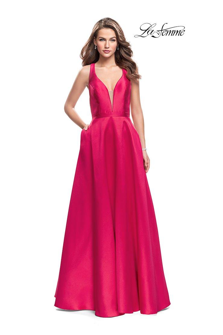 Gigi Prom Style #26215