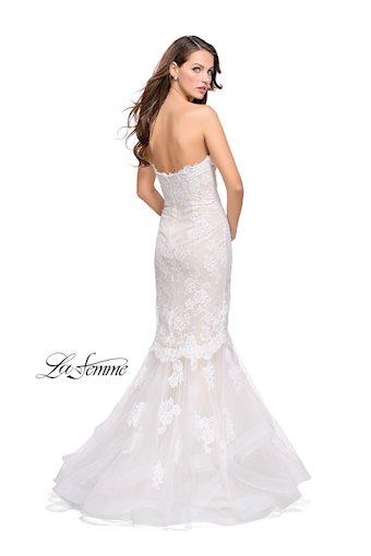 Gigi Prom Style #26219