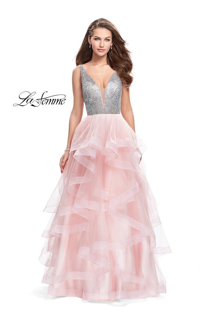 Gigi Prom Style #26223 Image