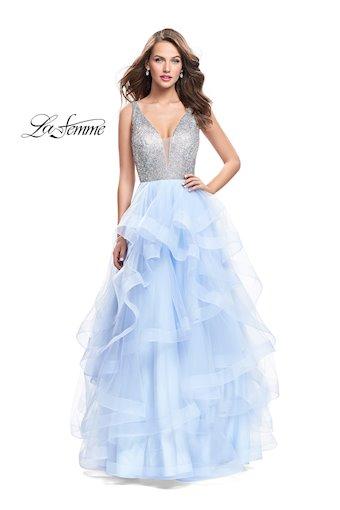 Gigi Prom Style #26223