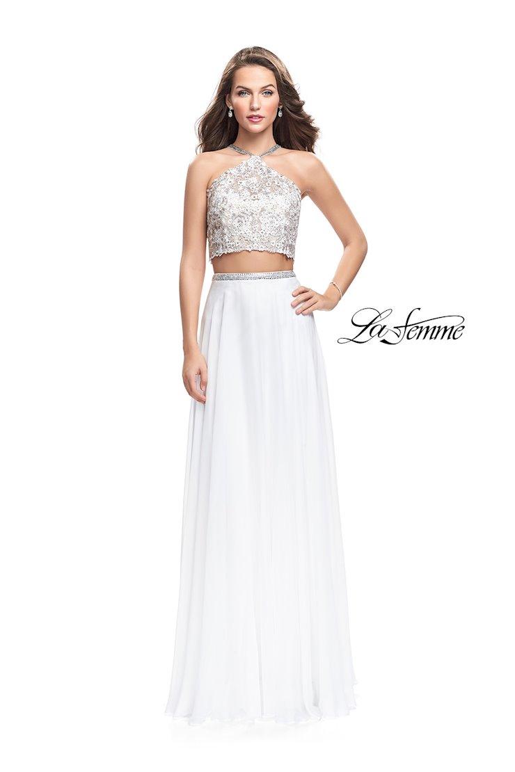 Gigi Prom Style #26288