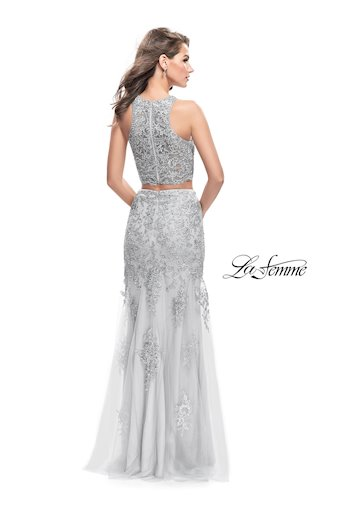Gigi Prom Style #26294
