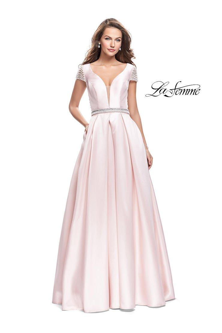 Gigi Prom Style #26327