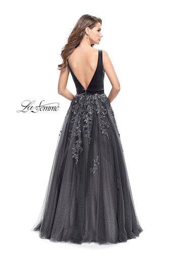 Gigi Prom Style No. 26382