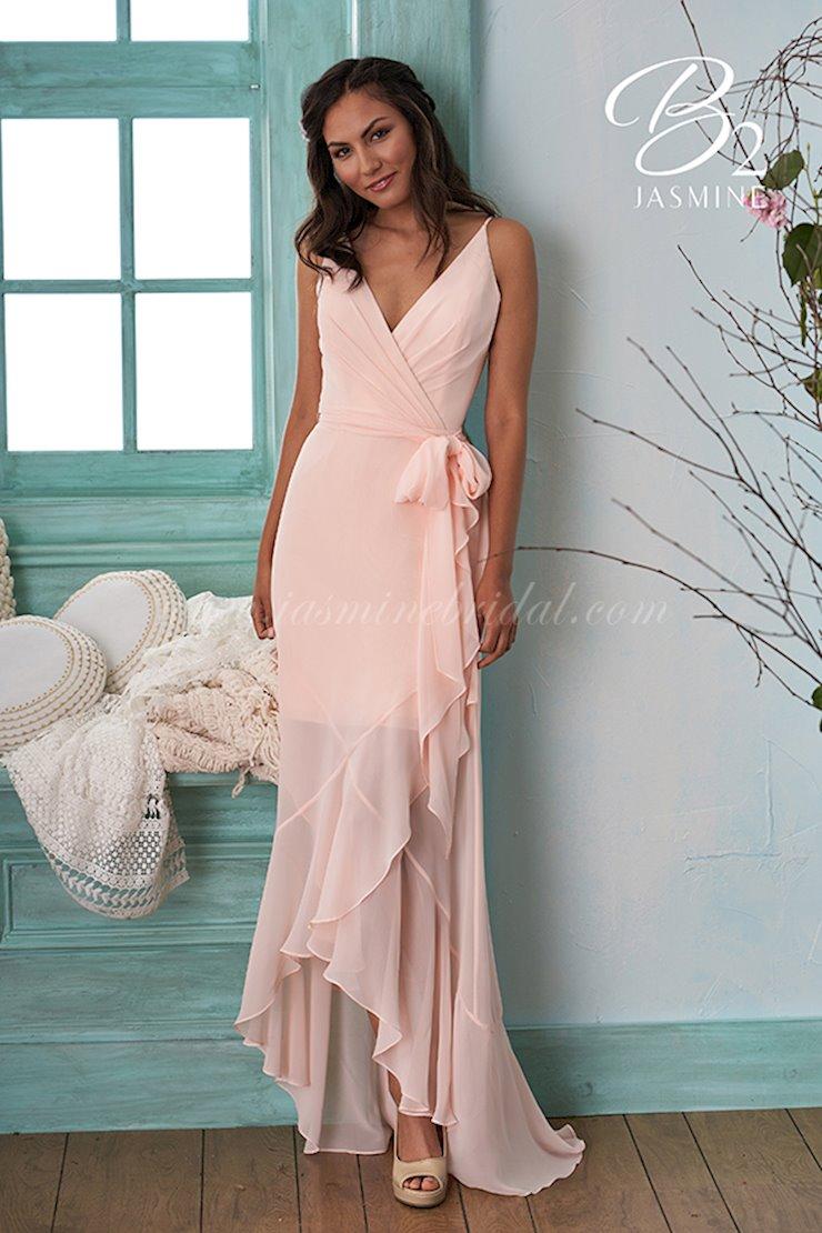 Jasmine Style #B203001