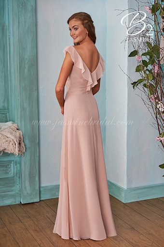 Jasmine Style B203002