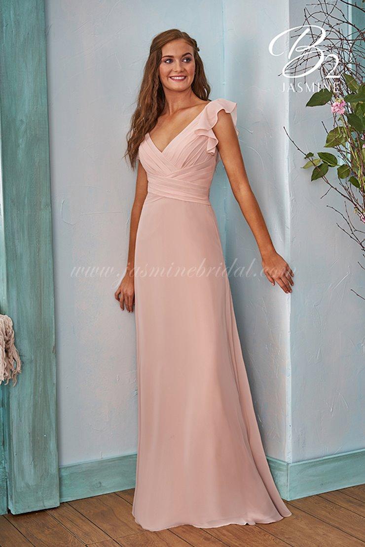 Jasmine Style #B203002 Image