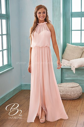 Jasmine Style B203003
