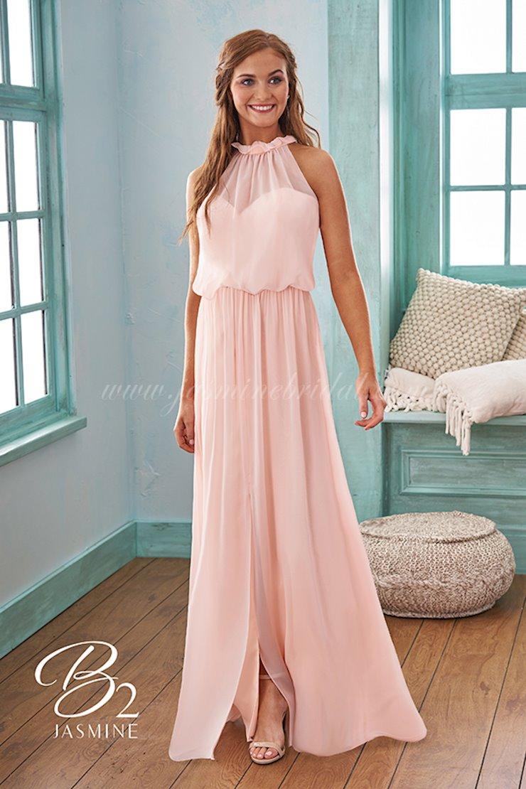 Jasmine Style #B203003