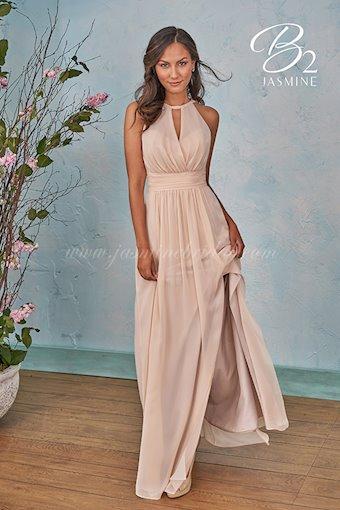 Jasmine Style no. B203004