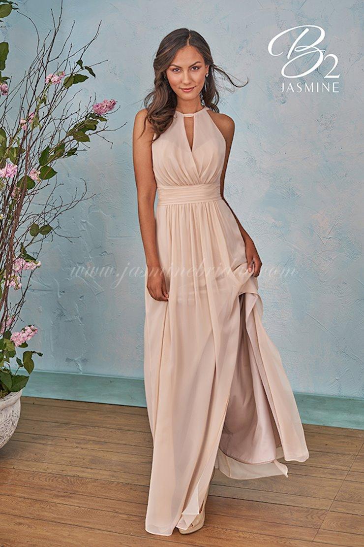Jasmine Style #B203004