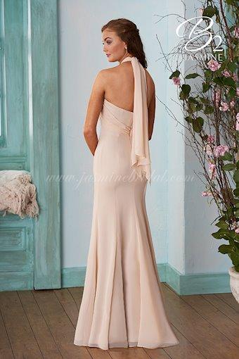 Jasmine Style #B203005