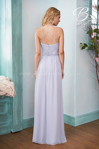 Jasmine Style #B203006