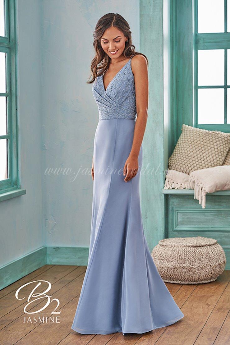 Jasmine Style #B203007
