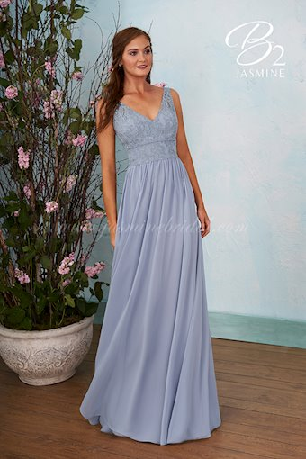 Jasmine Style #B203008