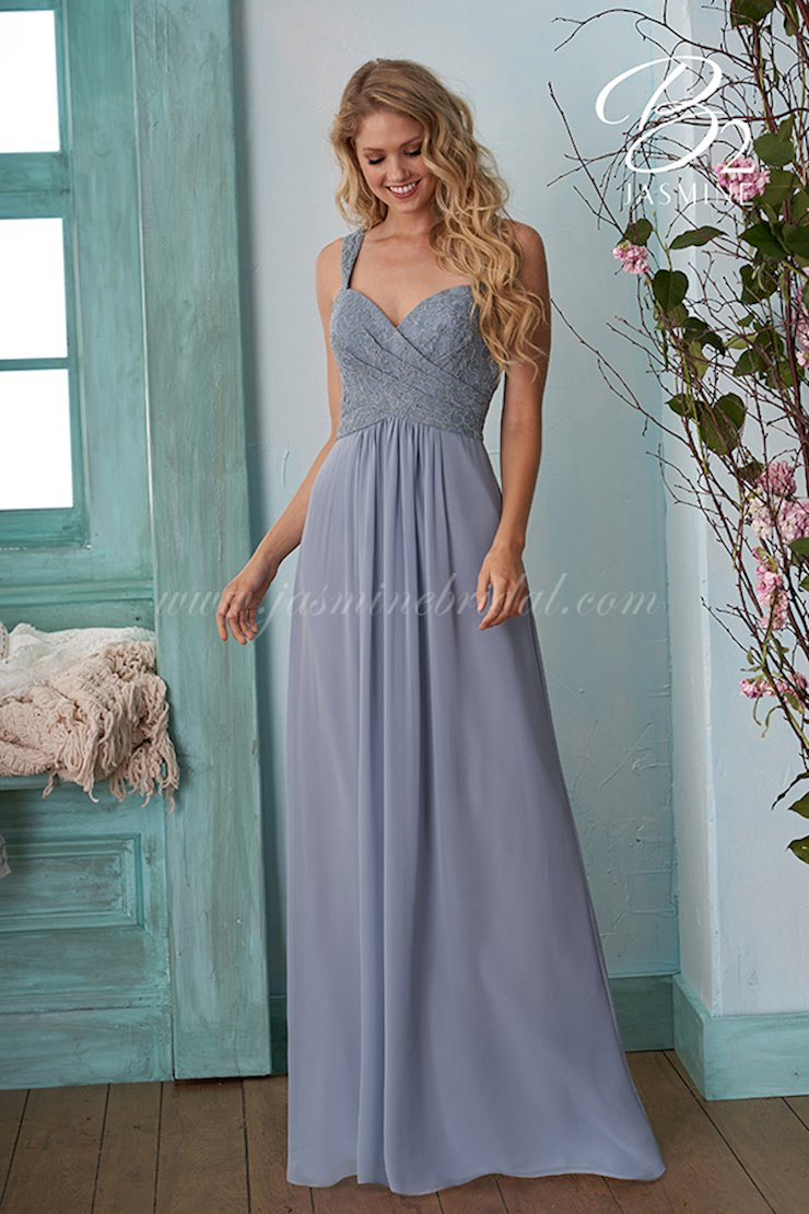 Jasmine Style #B203009