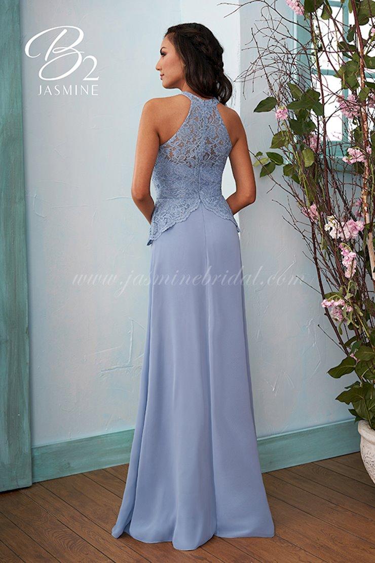 Jasmine Style #B203010