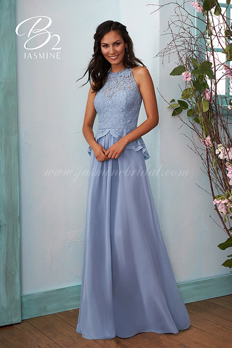 Jasmine Style #B203010  Image
