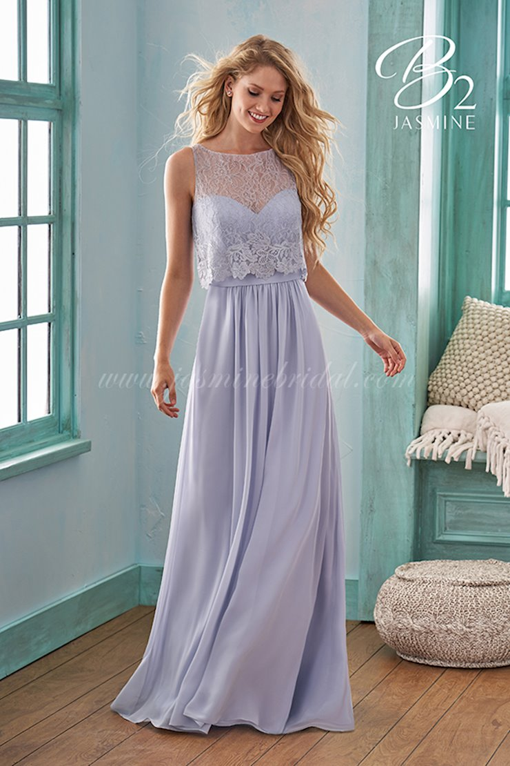 Jasmine Style #B203011 Image