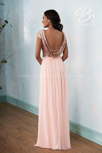 Jasmine Style B203012