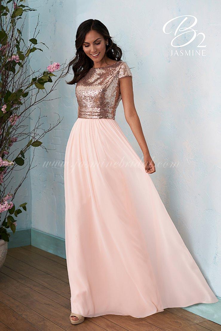 Jasmine B203012