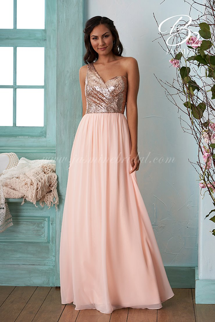Jasmine Style #B203013  Image
