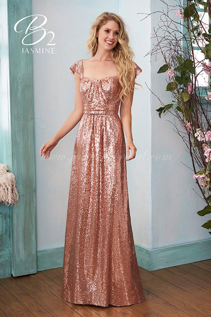 Jasmine Style #B203014