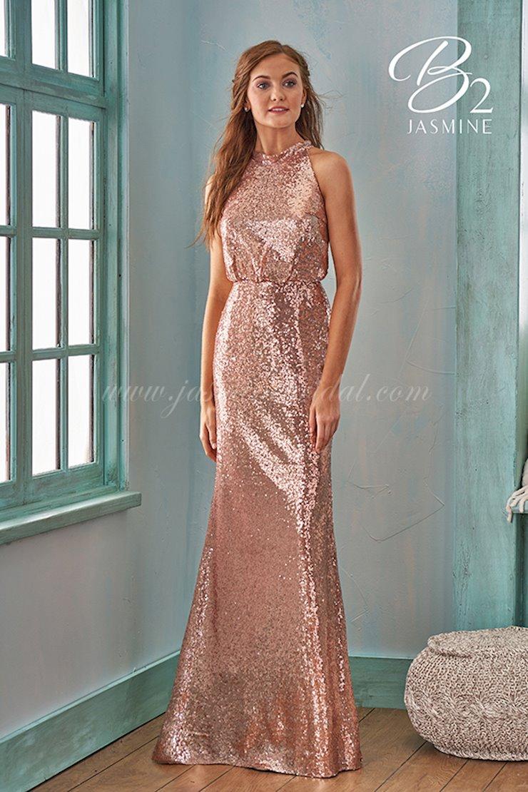 Jasmine Style #B203015