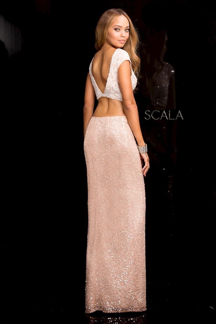 Scala Style #25412