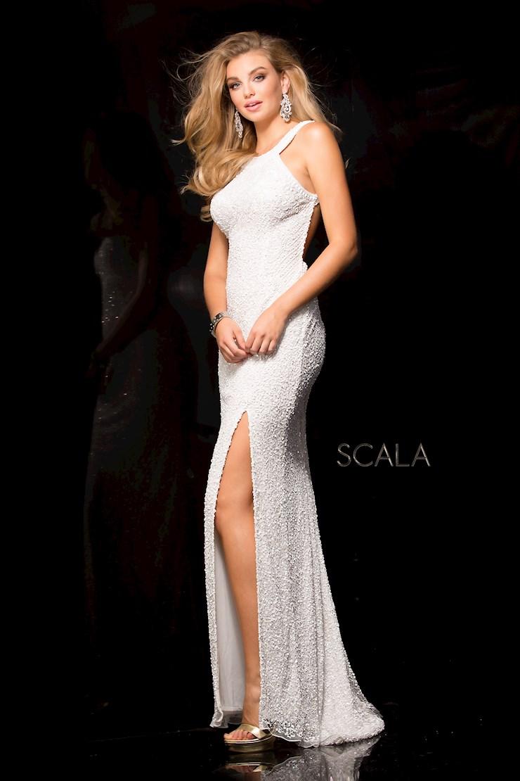 Scala Style #48564