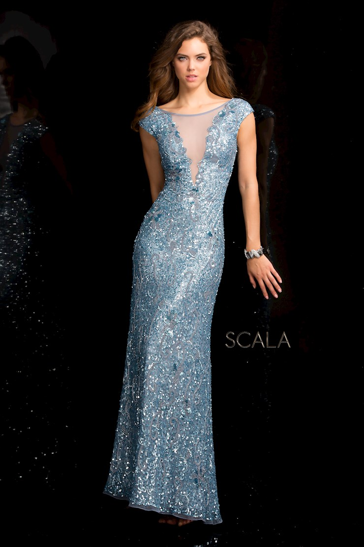 Scala Style #48569