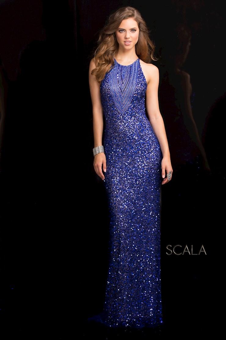 Scala Style #48584