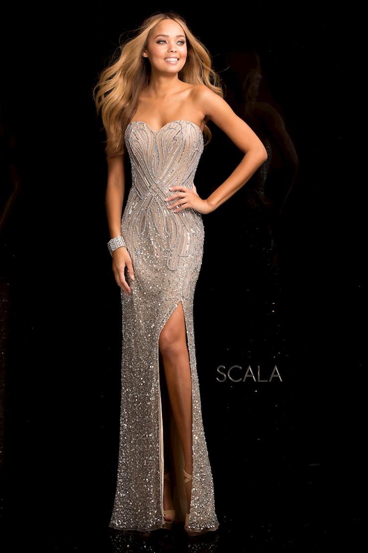 Scala Style #48673
