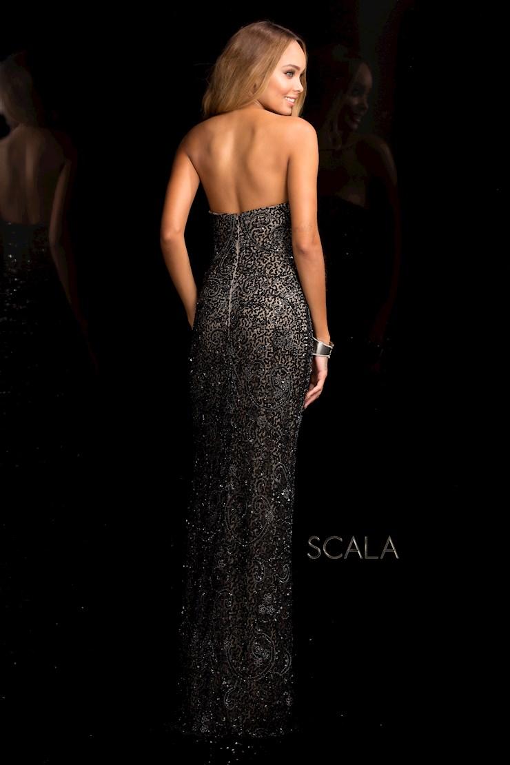 Scala 48674