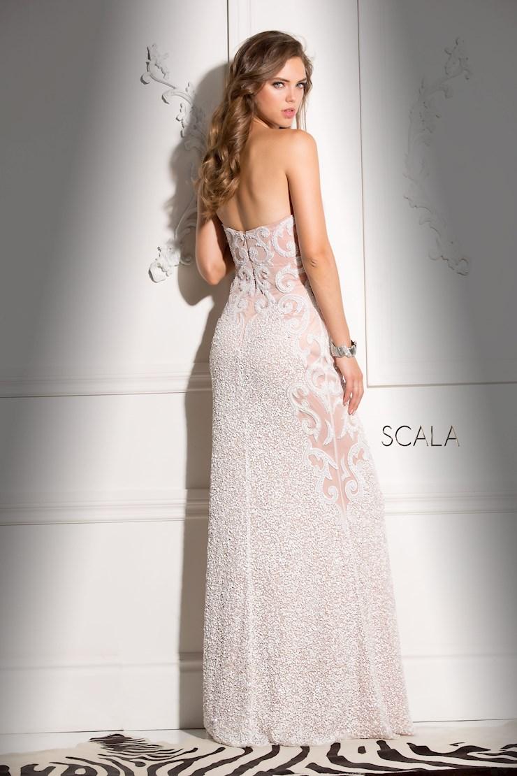 Scala 48680