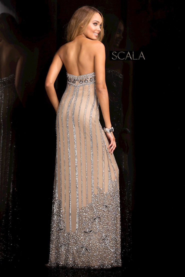 Scala 48685