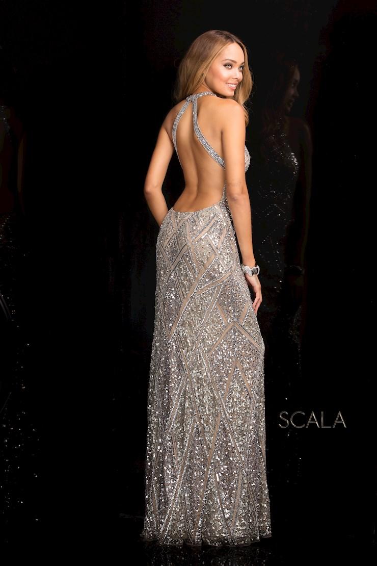 Scala Style #48688
